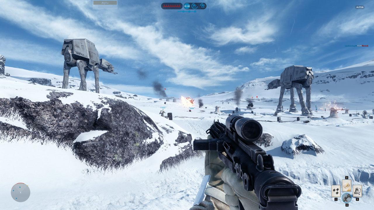 battlefront-image1