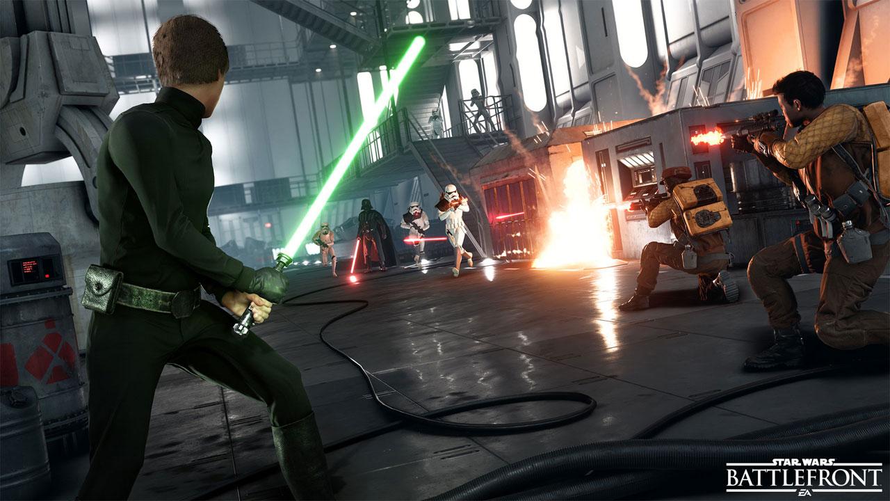 battlefront-image2