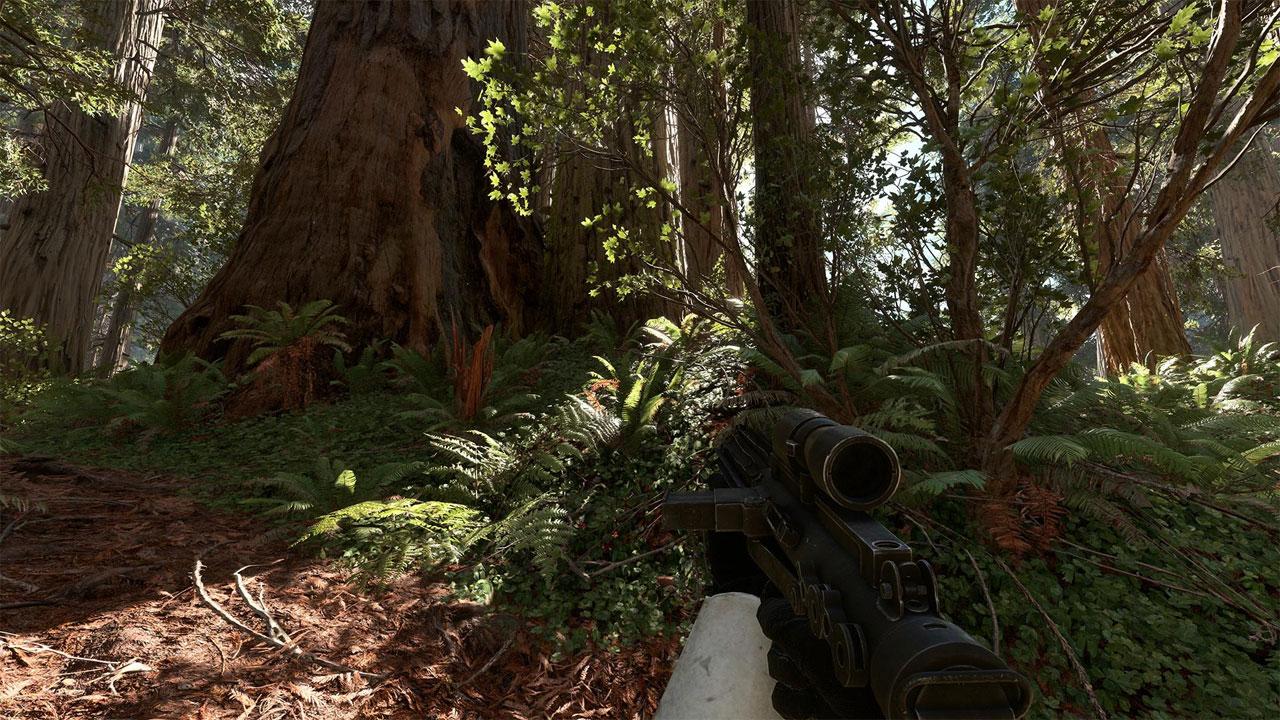 battlefront-image3