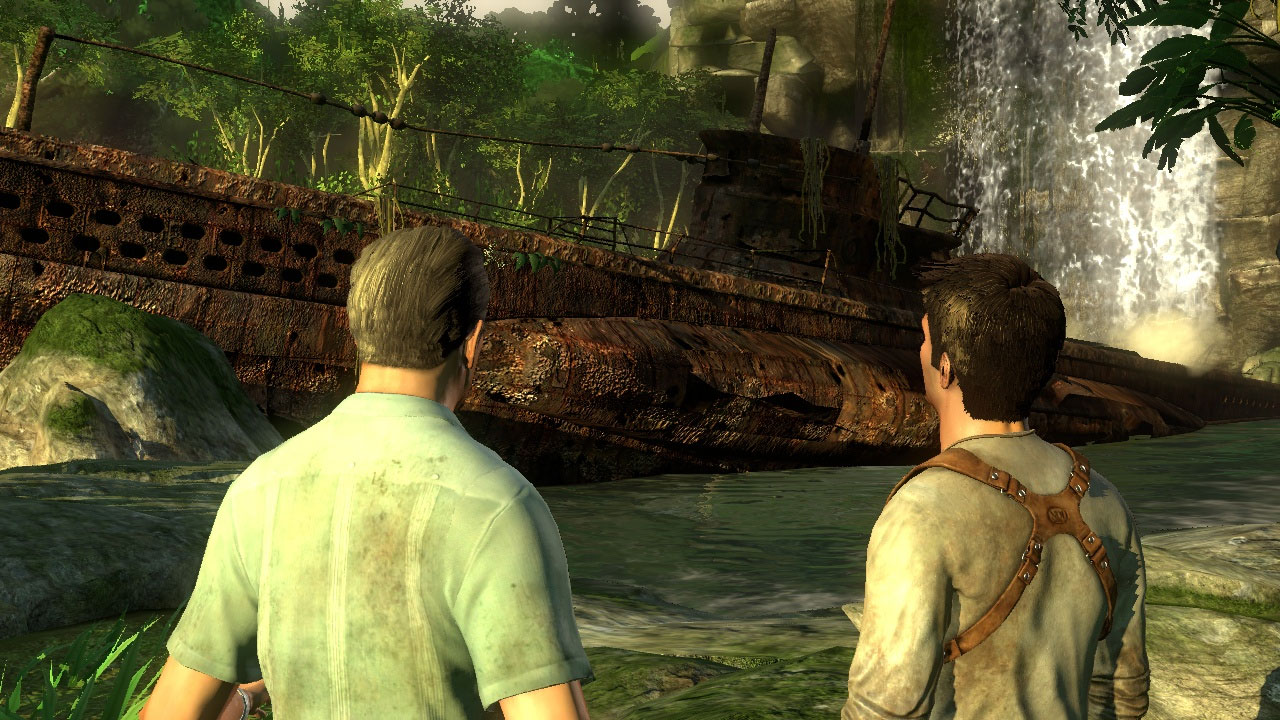 chartinguncharted-image2