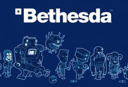 bethesda2016-featured