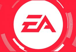 eaplay2016-featured
